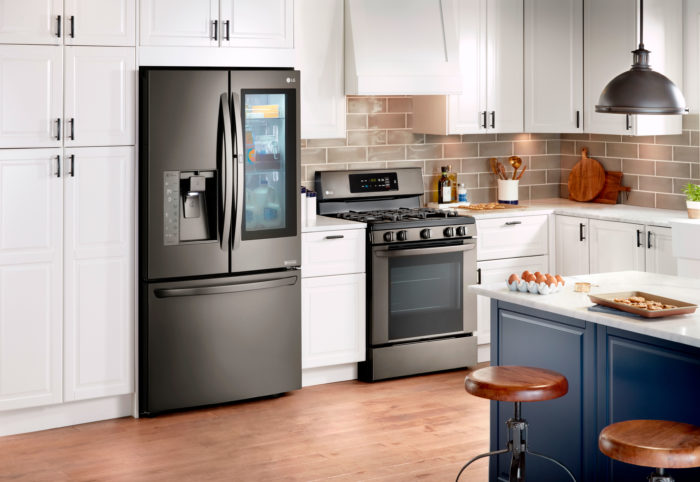 Buy The Best Appliances You Can Find